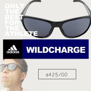 Adidas アディダスサングラス wildcharge ワイルドチャージ |e-zone
