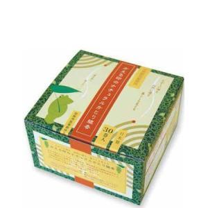 かえる印のナチュラルかとり線香は 天然の除虫菊※ を使用した安全で香りのやさしい蚊取り線香です。  ...