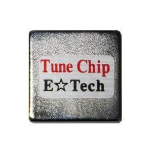 TuneChip SF(L)4個組(旧製品名:TuneChi...