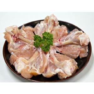 九州産▲若鶏手羽元開き[5本入・1袋]焼肉用|e298com