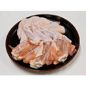 九州産▲若鶏手羽先開き[5本入・1袋]焼肉用|e298com