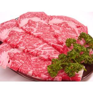 九州産 黒毛和牛★霜降りリブロース焼肉用[100g]|e298com
