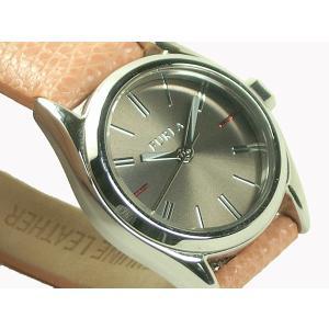 フルラ 腕時計 エヴァ R4251101514 SS/革 クオーツ|e78nakaya