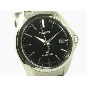 SEIKO GS 腕時計 SBGX083 9F62−0AG0|e78nakaya