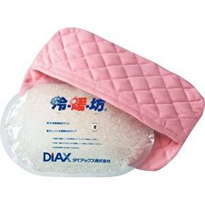 冷暖坊 (ダイアックス)|ea-s-t-store