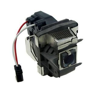 Ximlamps SP-LAMP-019Ximlamps SP-LAMP-019交換用プロジェクターランププロジェクター|ea-s-t-store