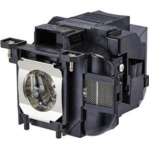 ジェーピーランプ(Jplamp) EPSON プロジェクター用 汎用交換ランプ ELPLP87|ea-s-t-store