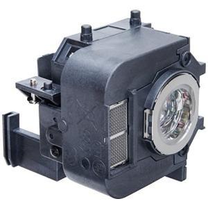 ELPLP50 CLP JPLAMP 汎用交換ランプユニット|ea-s-t-store