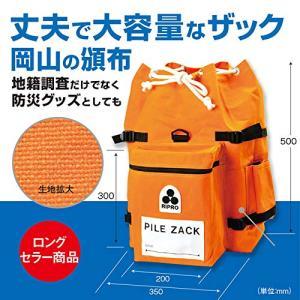 リプロ パイルザック 8800|ea-s-t-store