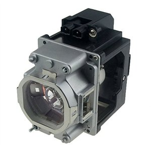 Supermait VLT-XL7100LP プロジェクター交換用ランプ 汎用 高品質 150日間安心保証つき 適用機種: U-8500 LX-7550 LX-7800 LX-79|ea-s-t-store