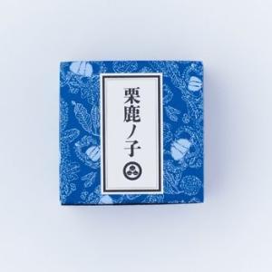 小布施堂栗鹿ノ子ミニ|ea-s-t-store