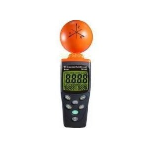 高周波、マイクロ波、電磁波測定器 デジタル TM-195 並行輸入品|ea-s-t-store