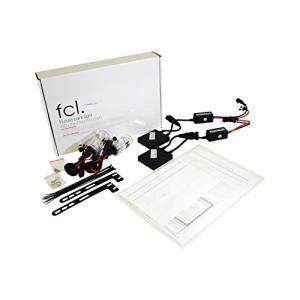 fcl 35W HIR2 6000K HIDコンバージョンキット|ea-s-t-store