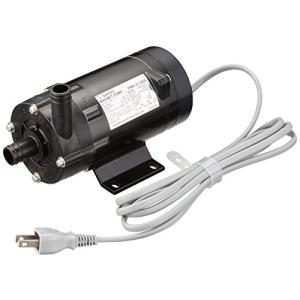 三相電機(Sanso) マグネットポンプ PMD371B2C (1台入り) /1-649-33|ea-s-t-store