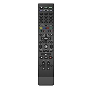PS4 Universal Media Remote(New Model)並行輸入品|ea-s-t-store