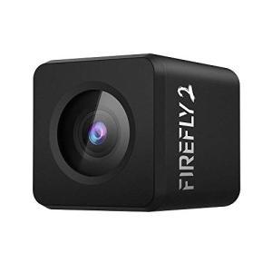 ARRIS Hawkeye Firefly Micro 2 2.5K HDミニアクションカメラ【2019年アップグレード版】|ea-s-t-store