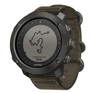 主な用途: 登山 フィッシング ハンティング トレッキング など 主な機能: 時刻表示/高度・気圧・...