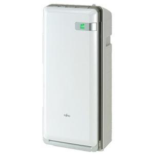 富士通ゼネラル 脱臭機 プラズィオン HDS-3000G|ea-s-t-store