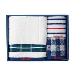 心地よいやわらかさとすぐれた吸水性の上質なタオルセットです。 ホーム&キッチン/バス・トイレ・洗面用...