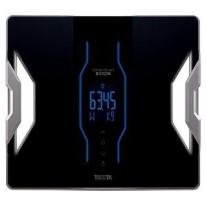 サイズ:幅328奥行298高さ31mm 本体重量:約2.1kg(電池含む) 素材・材質:強化ガラス、...