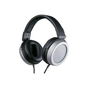 Fostex フォステクス TH500RP ヘッドホン [並行輸入品]|ea-s-t-store