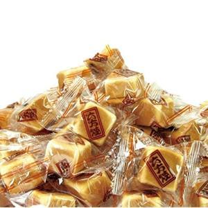 訳あり あんこギッシリ六方焼 どっさり1kg 個包装で食べやすい!和菓子好き必見!まんじゅう ea-s-t-store