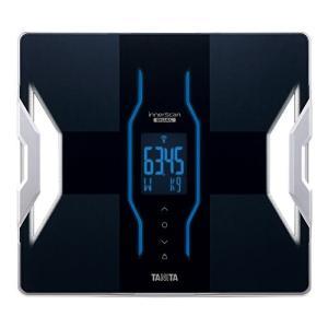 サイズ:W328×D298×H31mm 本体重量:約2.1kg(電池含む) 素材・材質:強化ガラス、...