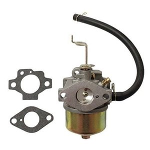 leihuo キャブレター 適用されロビン EY15 EY20エンジン[並行輸入品]|ea-s-t-store
