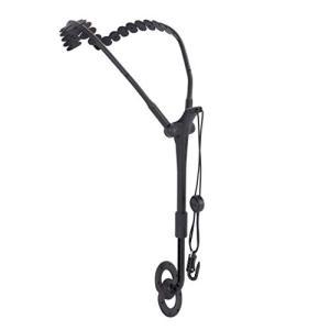 Jazzlabジャズラブ saXholder サックスホルダー|ea-s-t-store