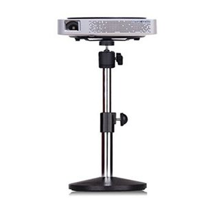 iFormsoa プロジェクター スタンド テーブル置きタイプ|ea-s-t-store