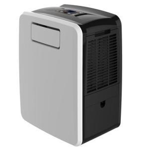 ナヴィック(NAVIC) CLESEED(クレシード) クレクール3ホワイト 移動式スポットクーラー【単相100V 50Hz/60Hz冷房能力800W(|ea-s-t-store