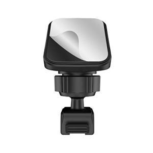 【改良型】VANTRUE N2 N2Pro T2 R3 両面テープマウント GPS機能内蔵 ドライブレコーダー専用マウント|ea-s-t-store