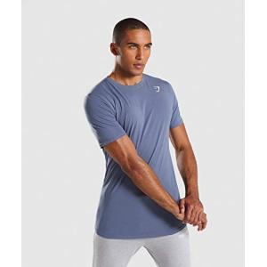 GymShark ジムシャーク ARK Tシャツ   [並行輸入品]