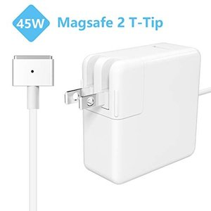 Macbook Air 充電器 Rytaki【PSE認証】Macbook Air 電源アダプタ 45...