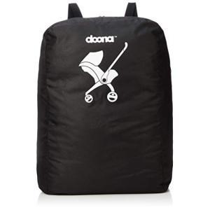 doona ベビーカー 持ち運びバッグ トラベルバッグ【日本正規品】758039|ea-s-t-store