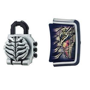 仮面ライダー鎧武 DXフィフティーンロックシード 仮面ライダーフィフティーンセット|ea-s-t-store