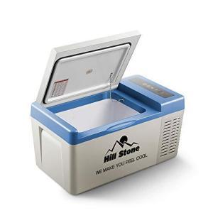 通販のトココ 車用 12V 24V ポータブル 冷蔵 冷凍 車載冷蔵庫 クーラーボックス 冷凍庫 保冷 キャンプ アウトドア|ea-s-t-store