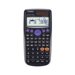 【並行輸入品】Casio Inc. FX-300ES Plus Engineering/Scientific Calculator|ea-s-t-store