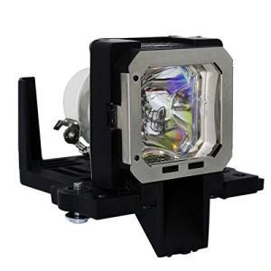 Supermait PK-L2210U プロジェクター交換用ランプ 汎用 高品質 150日間安心保証つき DLA-F110 / DLA-RS30 / DLA-RS40U / DLA-RS45U /|ea-s-t-store