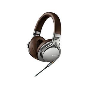 【送料無料】ソニー ステレオヘッドホン シルバー MDR-1A/S 360 Reality Audio認定モデル MDR-1A SQ1【2〜5日で発送|eagle8532