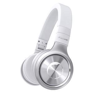 【送料無料】パイオニア SE-MX8 ヘッドホン 密閉型/オンイヤー/ハイレゾ音源対応/折りたたみ式 シルバー SE-MX8-S【1〜4日で発送】|eagle8532