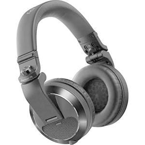 【送料無料】Pioneer DJ プロフェッショナルDJヘッドホン HDJ-X7-K【2〜5日で発送】|eagle8532