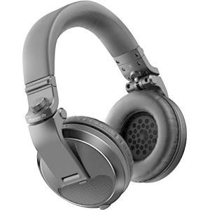 【送料無料】Pioneer DJ DJヘッドホン HDJ-X5-K【2〜5日で発送】|eagle8532