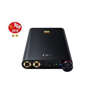 【送料無料】FiiO Q1 MarkII FIO-Q1MK2【1〜4日で発送】|eagle8532