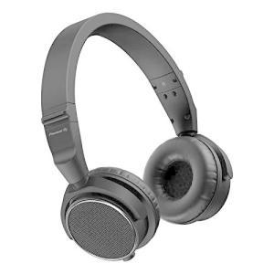 【送料無料】Pioneer DJ プロフェッショナルDJヘッドホン HDJ-S7-K【2〜5日で発送】|eagle8532