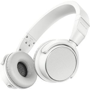 【送料無料】Pioneer DJ プロフェッショナルDJヘッドホン HDJ-S7-W【2〜5日で発送】|eagle8532