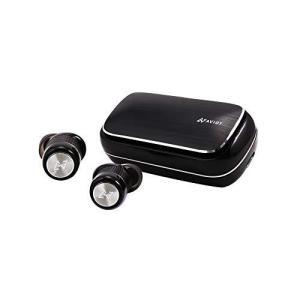 【送料無料】AVIOT TE-BD21f トゥルーワイヤレスイヤホン 完全ワイヤレス Bluetoothイヤホン iPhone アンドロイド SBC|eagle8532