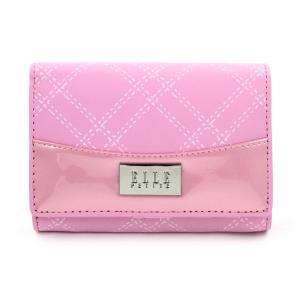 c188ebcfa8cd ELLE 財布 レディース(財布、ファッション小物)の商品一覧 ...