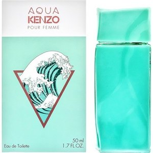 返品可 レビューで次回2000円オフ ケンゾー アクアケンゾー オーデトワレ(50mL) 化粧品 フレグランス フレグランス(香水)|eagleeyeshopping