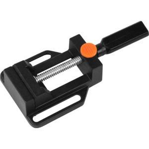 返品可 レビューで次回2000円オフ HI-STEEL アルミクイックバイス V-65A(1コ入) DIY・ガーデン 作業工具・大工道具 作業工具|eagleeyeshopping